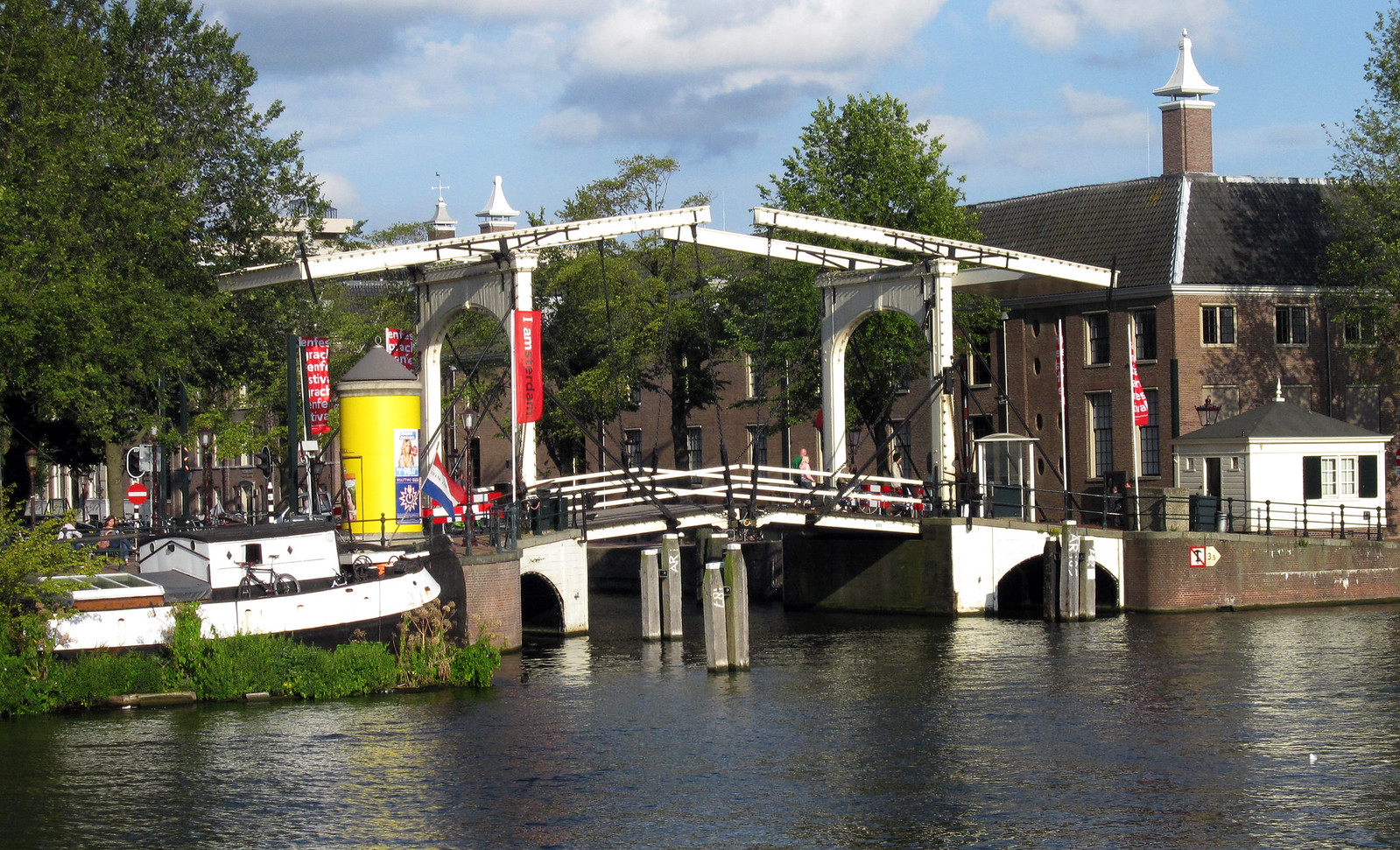 Amsterdam 331