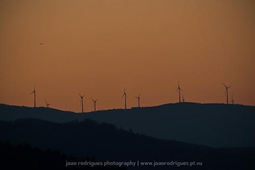 windmill sunrise sony rodrigues coimbra joao lousã tamron70300 a350 joaorodrigues sonya350
