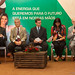 ASPE III Forum Capixaba de Energia