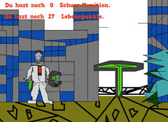Screenshot Flash-Game play08