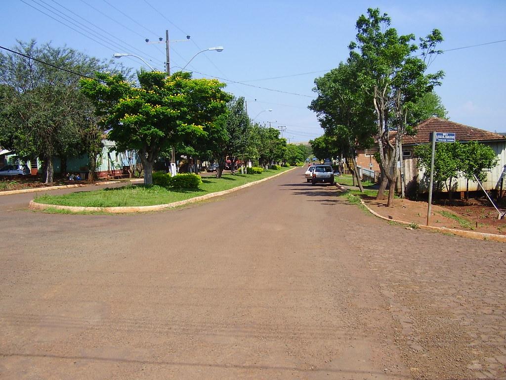 Ramilândia Paraná fonte: live.staticflickr.com