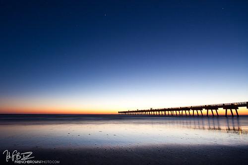 beach pier jacksonville jax 1020