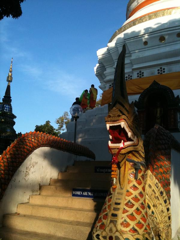 Chiang Mai 29/12/2009