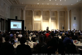 stefan weitz of bing speaks to a packed house - _MG_7552.embed