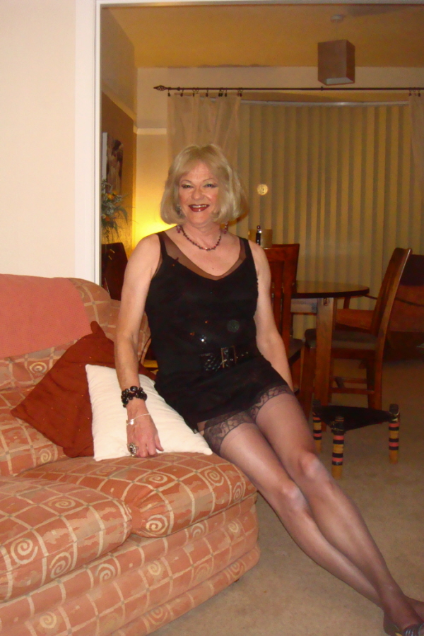 Irish über 50 dating