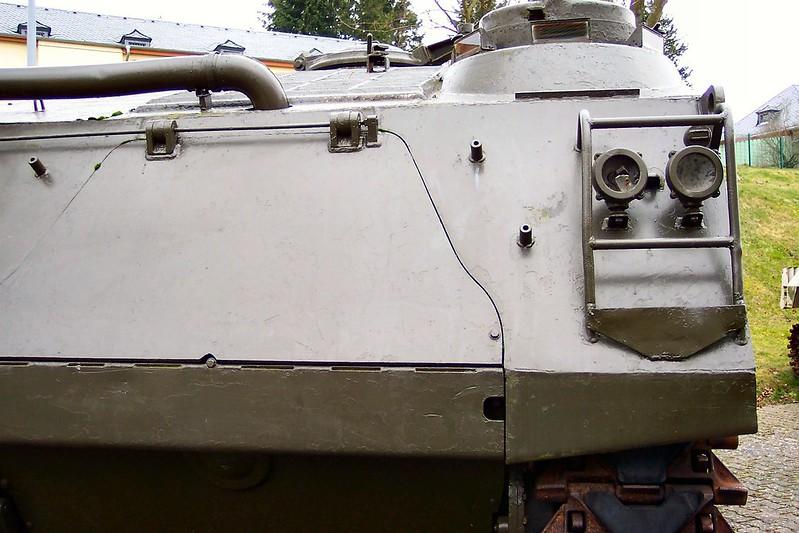 M75 APC 5