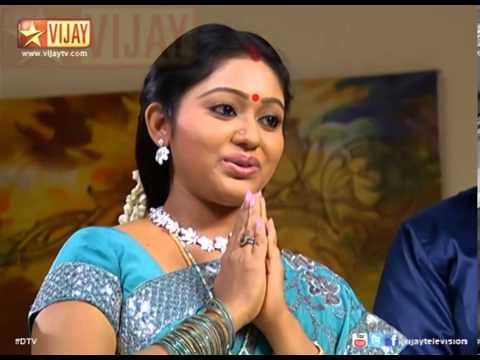 deivam thandha veedu Vijaytv Serial | vijaytamilserial com/c… | Flickr