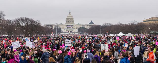 Trump-WomensMarch_2017-top-1510075