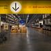 Ikea Self Serve Warehouse