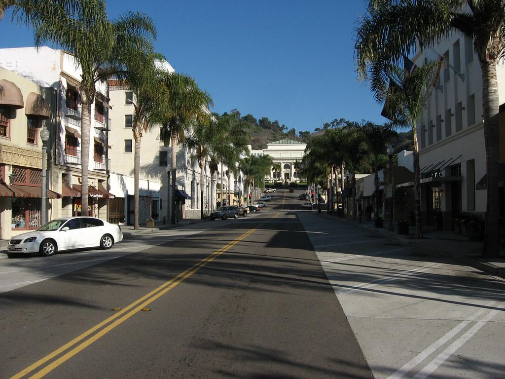 Ventura, California (4)