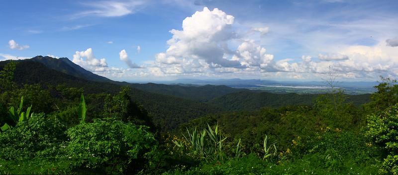 Payao, 24/09/2009