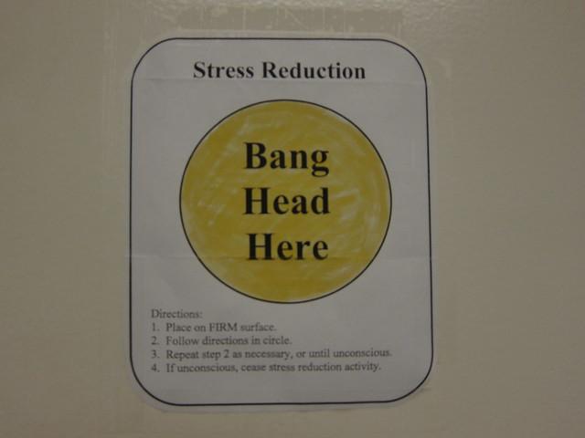 IMG_3961_stress-reduction
