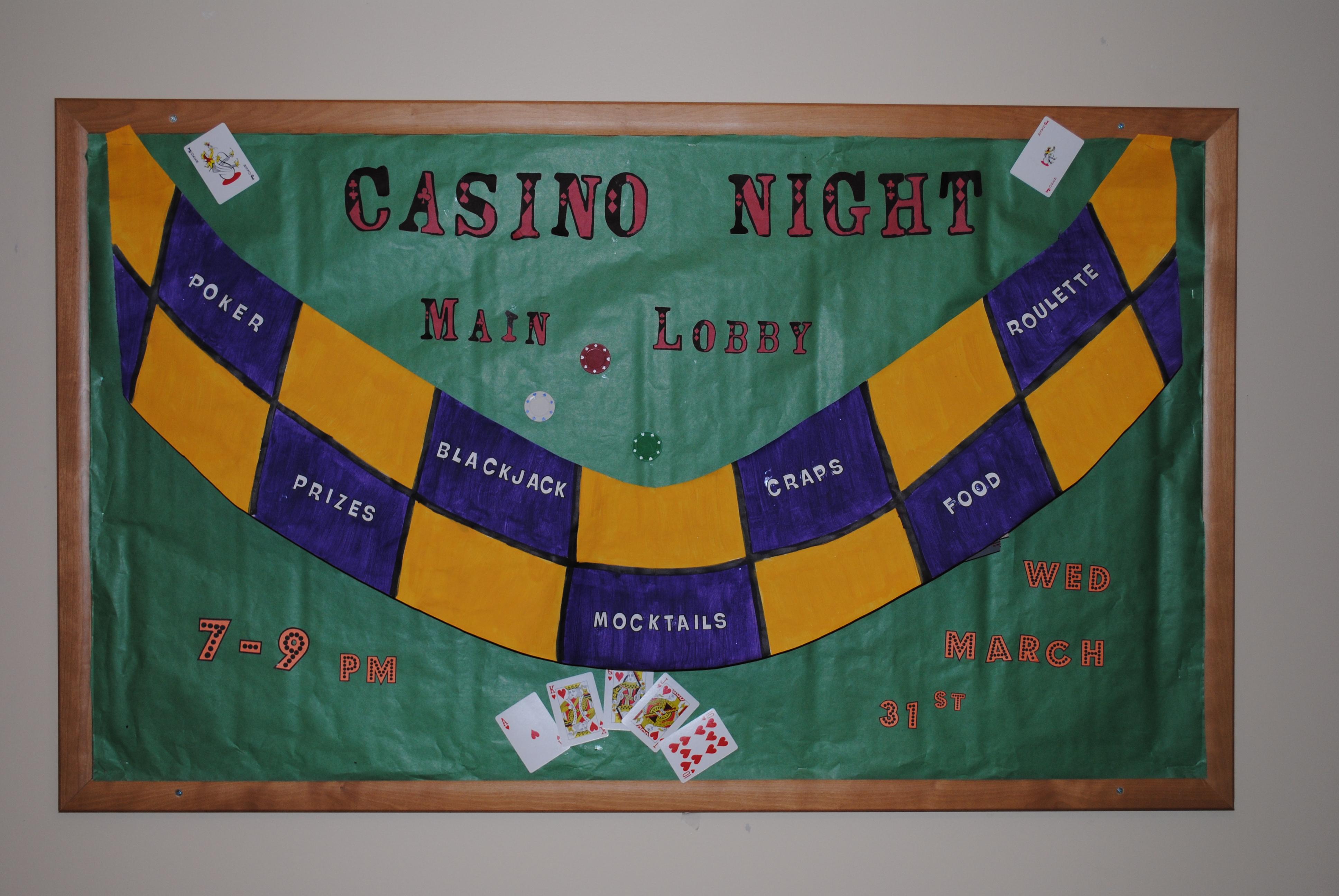 казино без отыгрывания бонуса