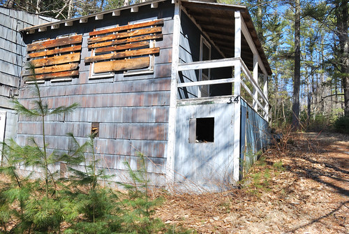 forsale cottage nh forgotten abandonedhouse hopkinton contoocook 03229