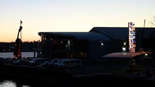 sunset canada giant ns sydney fiddle 2010 ecma