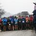 1st Gentiki Trail Start-Finish