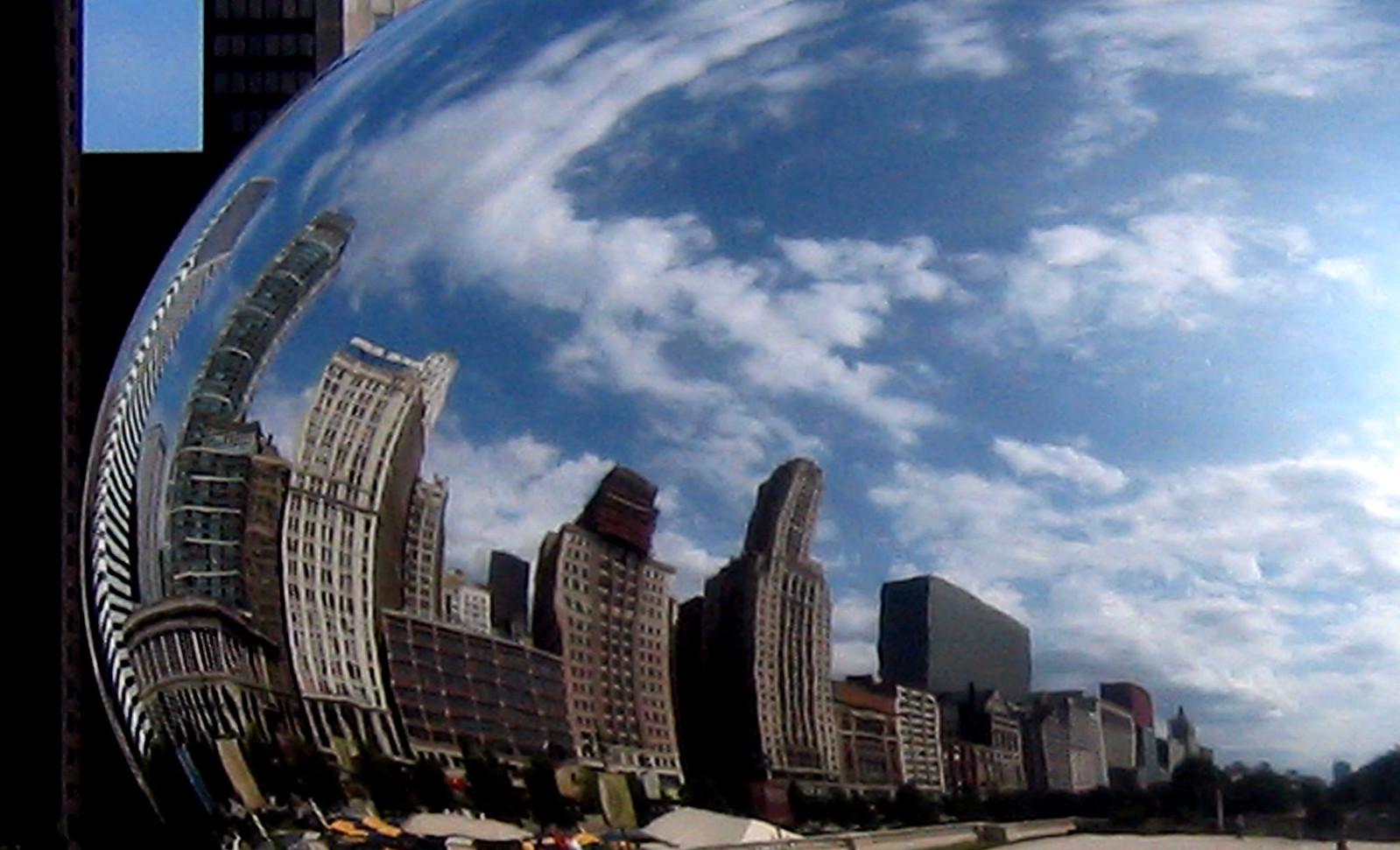 Chicago 0114