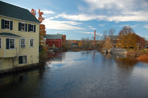 autumn reflection fall mill clouds river restaurant waterfall leaf factory newhampshire nh falls foliage smokestack exeter 2009 exeternh millfalls cameranikond50 exeterriver exif:exposure_bias=0ev exif:focal_length=18mm exif:exposure=0002sec1500 exif:aperture=f35 lens18200vr loafladle exif:flash=noflash camera:make=nikoncorporation camera:model=nikond50 meta:exif=1257920330 flickrstats:favorites=1 exif:orientation=horizontalnormal exif:lens=18200mmf3556 exif:filename=dscjpg exif:shutter_count=37967 meta:exif=1350400227