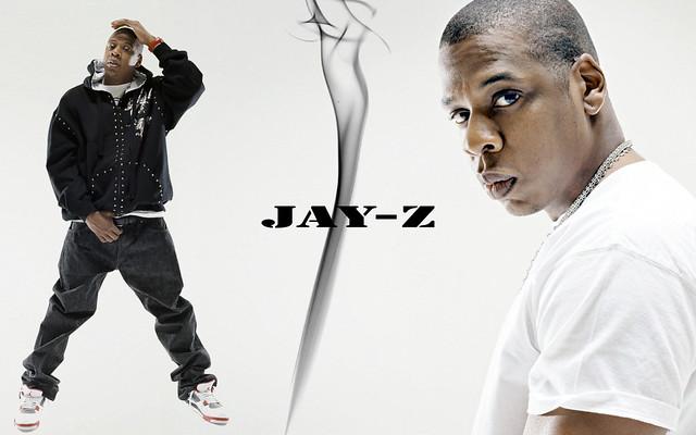 Jay Z Wallpaper Flickr Photo Sharing