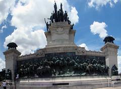 Monumento de Ipiranga