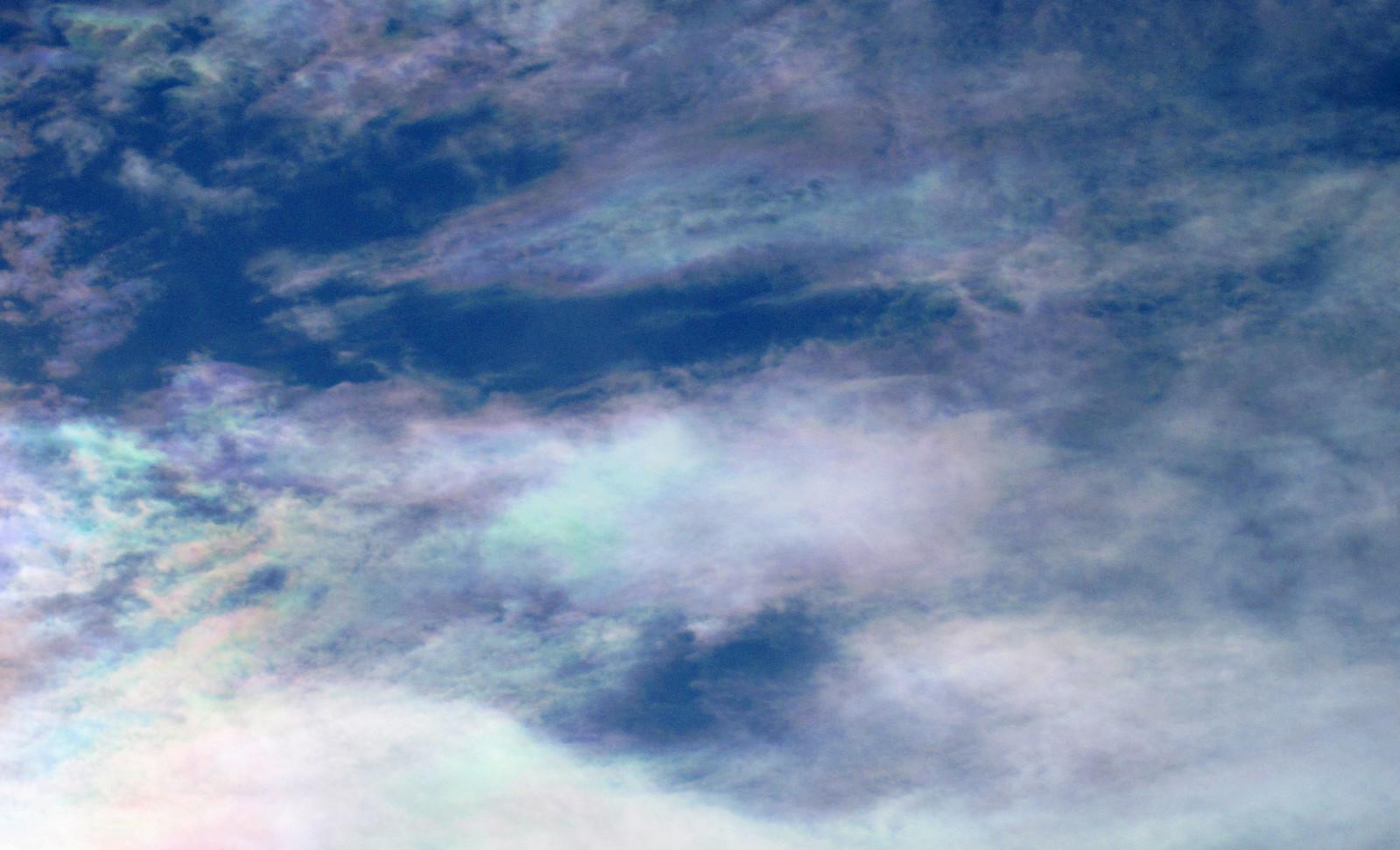 cielo 46