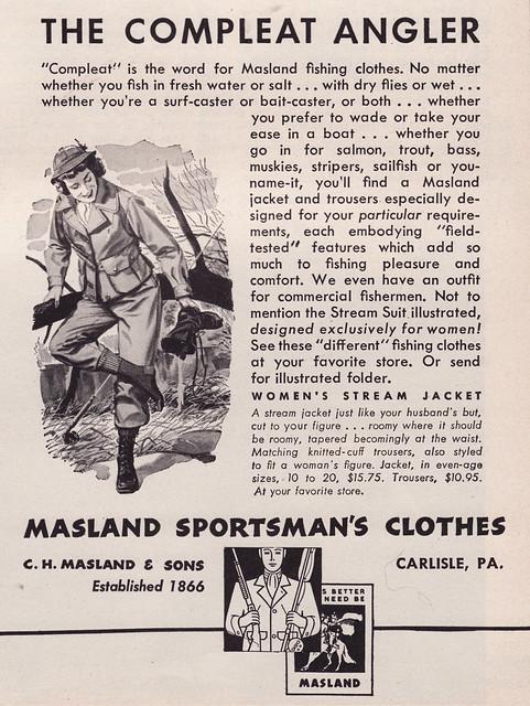 Masland_Sports