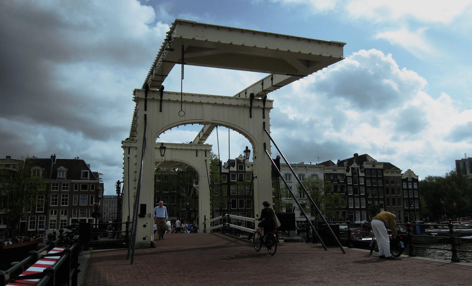 Amsterdam 608