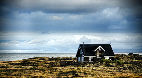 Iceland 2009   by drburtoni