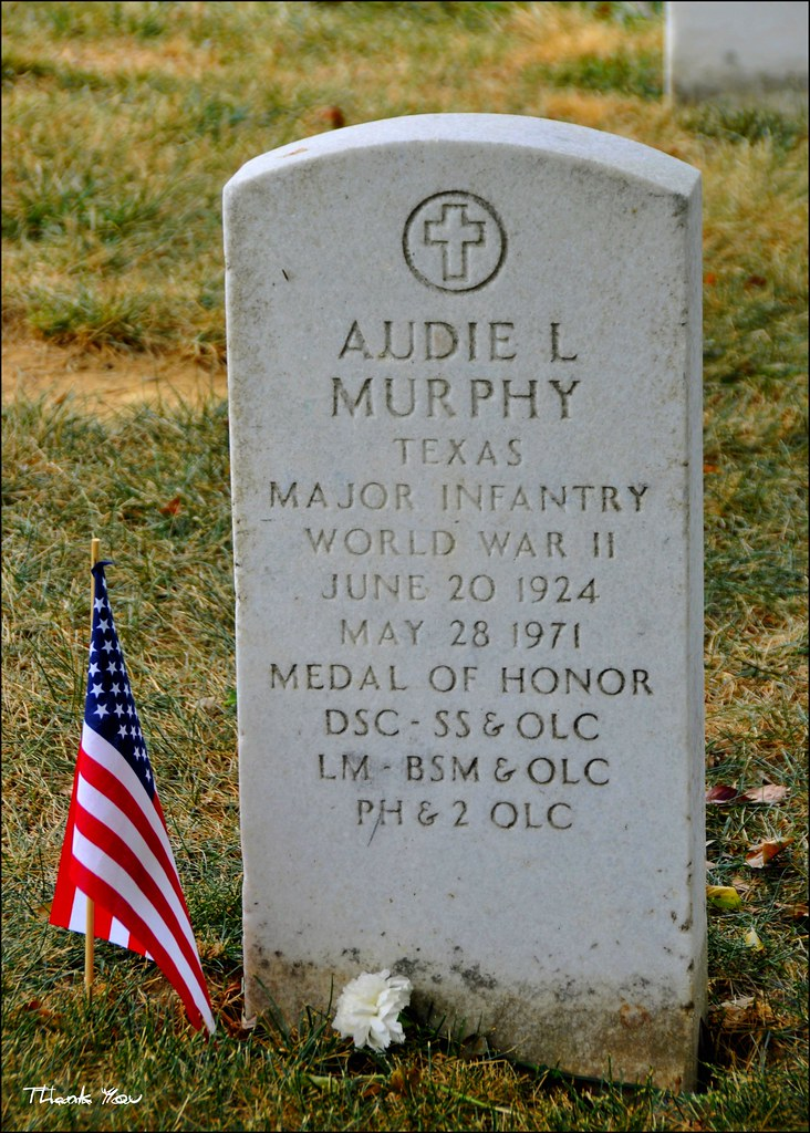 Au Murphy, Arlington National Cemetery (Most Decorated ... on the saddest acre section 60, arlington national cemetery section 21, arlington national cemetery section 16, arlington national cemetery section 59, arlington national cemetery section 2, arlington national cemetery section 66, arlington national cemetery section 64, arlington national cemetery section 1,
