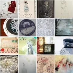 Mosaic Monday 11/01/10 | by gilfling