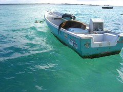 Galapagos-Transport | by GaryAScott