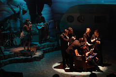 Thu, 2008-10-02 03:52 - The Jeffs Encircle