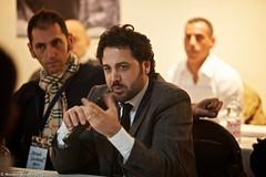 POP-Workshop-Roma-2010-Francesco-Arleo | by RobinGood