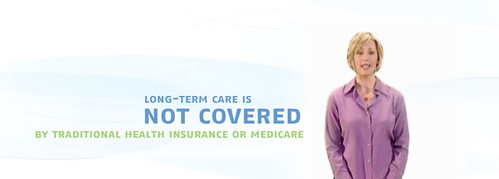 ltc not covered by health insurance | by EM-power LTCI