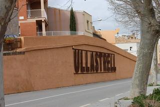 00 1 Ullastrell (03) | by municipiscatalans
