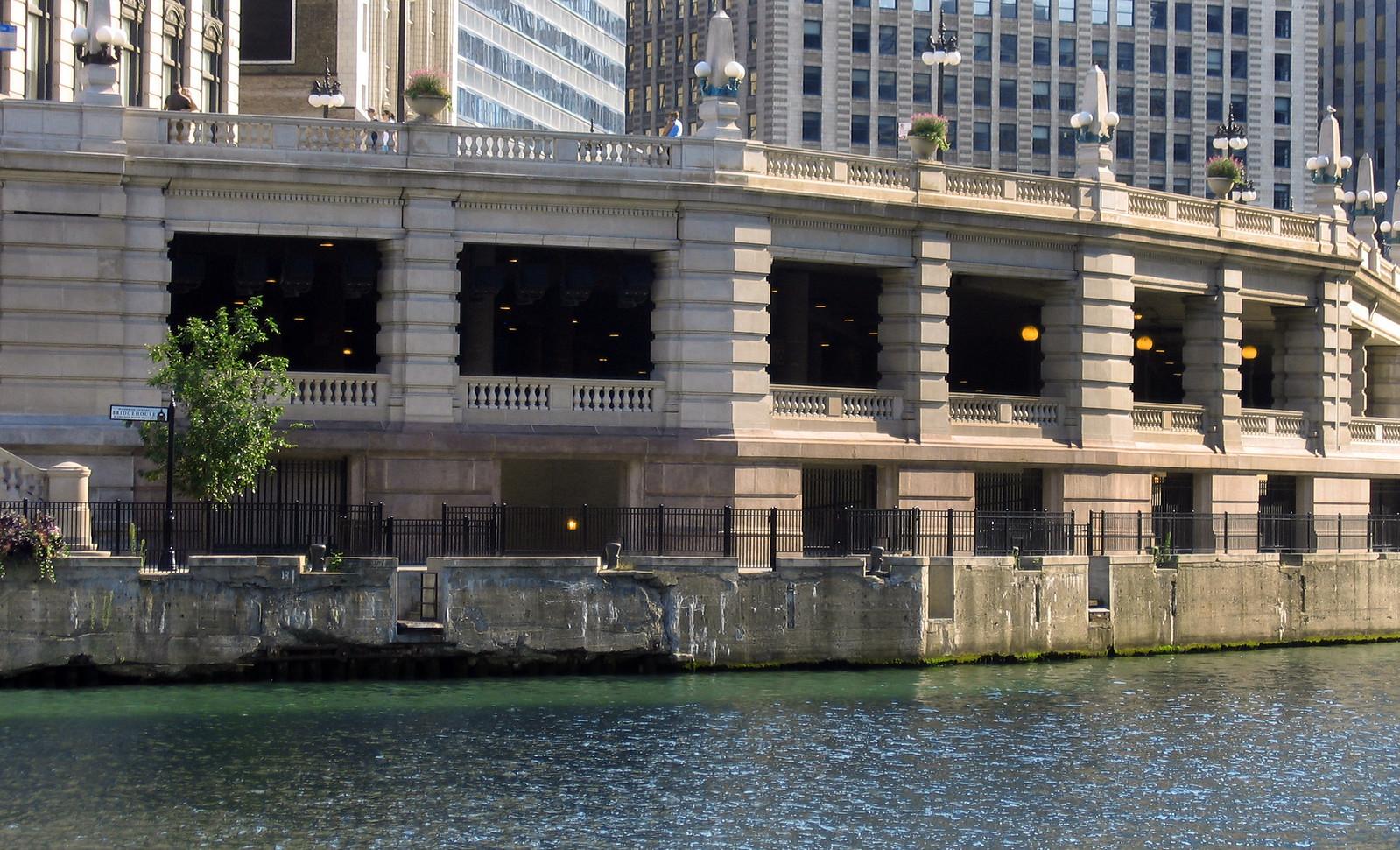 Chicago 0224