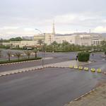 Masjid Universiti