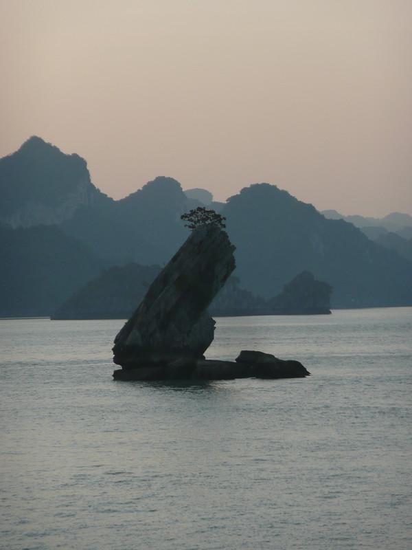 HanoiHalong Bay 093