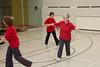 Fitness Seniorinnen 20170201 (16 von 25)