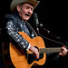 10th Annual Tribute to Hank Williams at the Liberty Theater in Eunice, LA