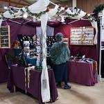 Saturday Market 12 22 146