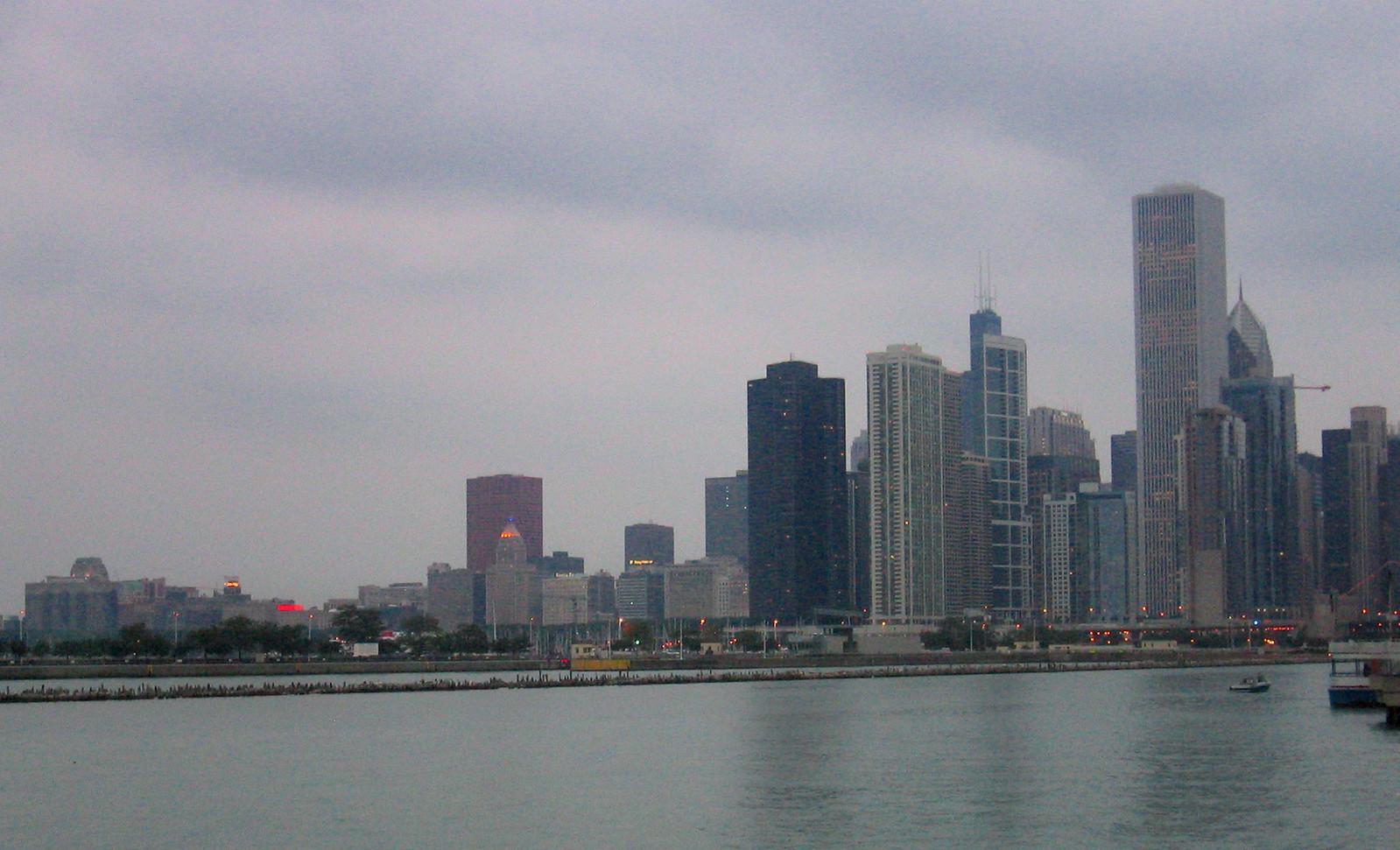 Chicago 0133