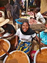 Market Life | by Focx Photography