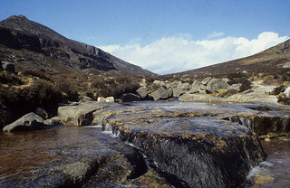 mournes_river_rocks