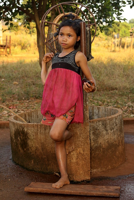 Cambodia Fucking - Tiffany Teen Free Prono
