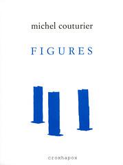 crox-boek 013 Michel Couturier a