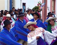 Ecuador Music | by GaryAScott