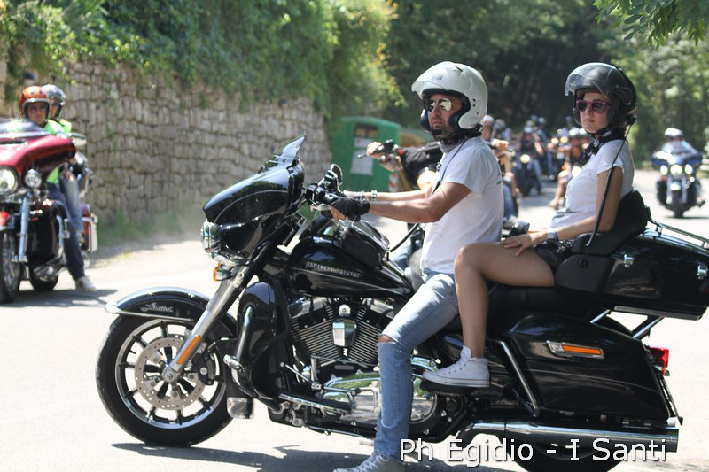 I SANTI Toscana Run 2015 (205)
