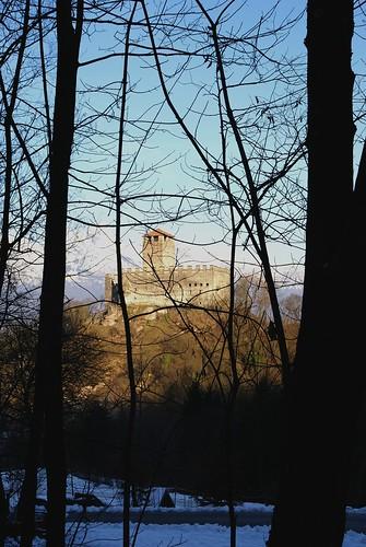 castello_di_zumelle