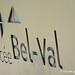 2015_04_19 Belval